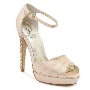 Adrianna Papell Tabetha Platform Sandal